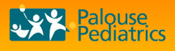 palouse pediatrics