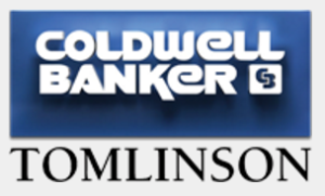 Coldwell Banker Tomlinson Moscow Idaho