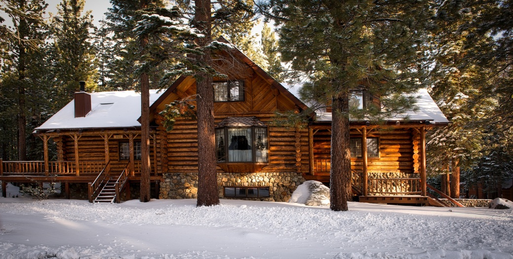 landscape-nature-forest-snow-winter-architecture-545042-pxhere.com