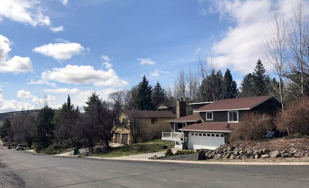Moscow Idaho real estate Frontier3