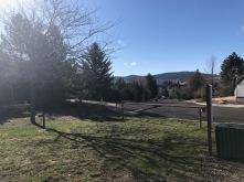 Moscow Idaho real estate Vista4