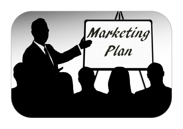moscow idaho real estate marketing plan