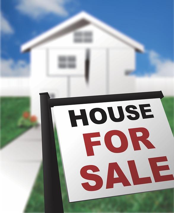 Moscow Idaho real estate house market