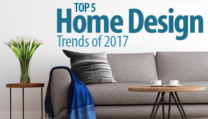 Moscow Idaho real estate May 2017 Home Design Trends