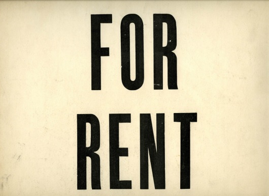For rent moscow idaho real estate