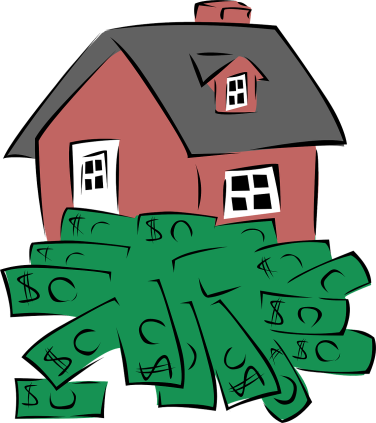 House Investment moscow idaho real estate