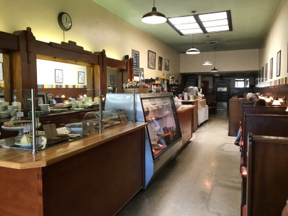 Moscow Idaho real esate Kitchen Counter4