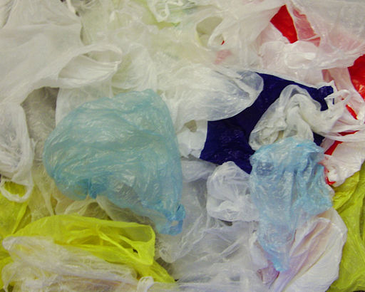 commons wikimedia 512px-Plastic_bags