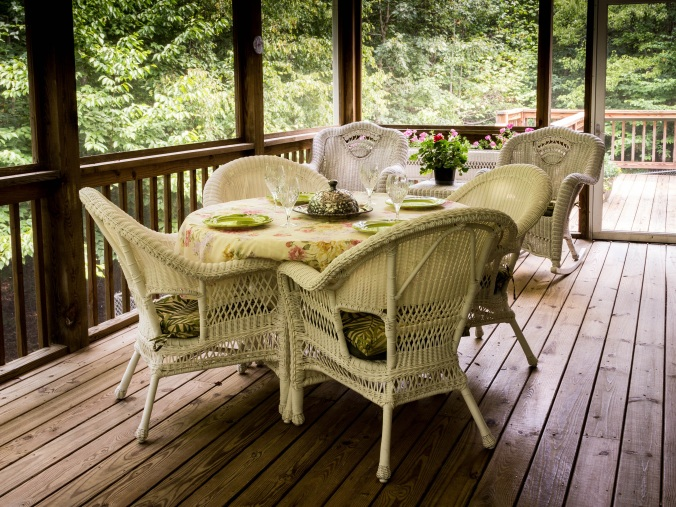 PXhere table-deck-wood-villa-home-porch-899380-pxhere.com.jpg