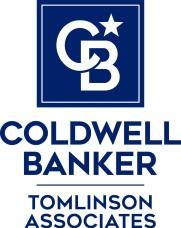 Logo_199512_Tomlinson_Associates_VER_STK_BLU_RGB_FR